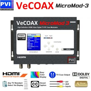 vecoax-micromod-3-full-hd