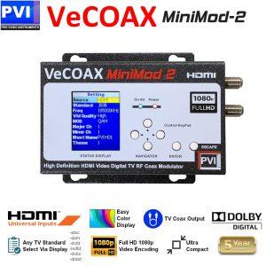 vecoax-minimod-2-full-hd
