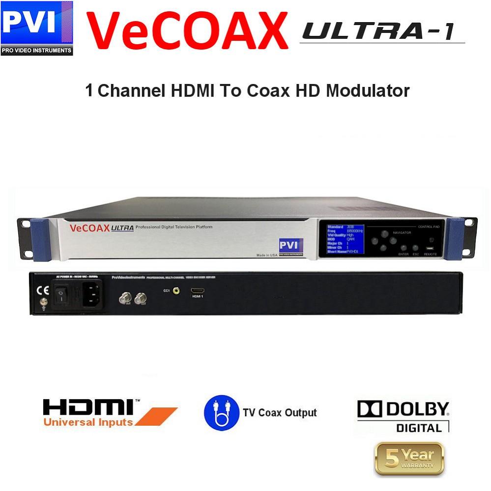 vecoax ultra 1