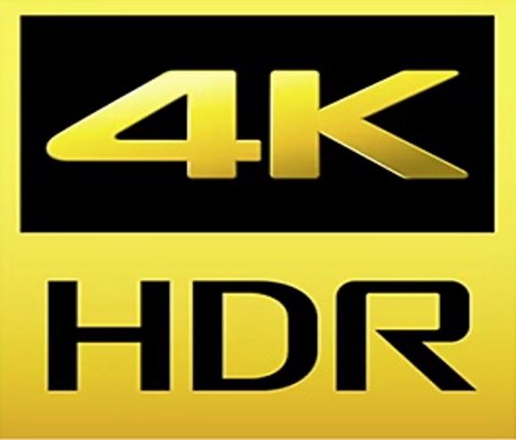 4K_HDR