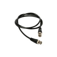 3G-SDI Cable